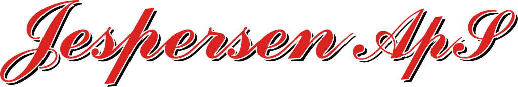 jespersen logo